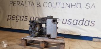 Voith Ralentisseur VR115E pour bus equipment spare parts