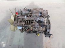 motor brugt