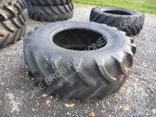 pneu Firestone