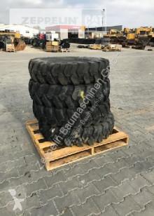 roue / pneu Sonstige