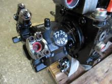 pièces détachées TP Rexroth A10VSO18DR/31R-PUC12NOO