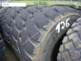 roue / pneu Goodyear