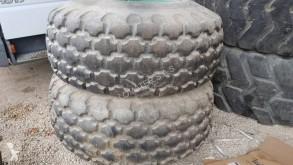 tweedehands wiel