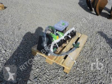n/a HEB4000 equipment spare parts