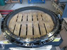 losse onderdelen bouwmachines Hitachi GJ7