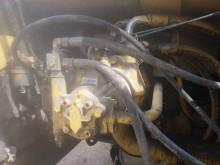 pompe hydraulique occasion