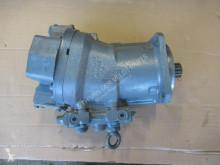 Hitachi HPV145C RH28C equipment spare parts