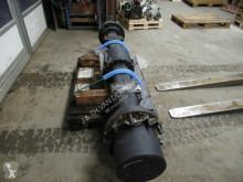 ZF MT-E 3060