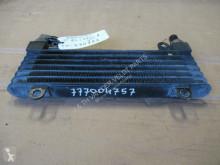 Komatsu PC450LC-8