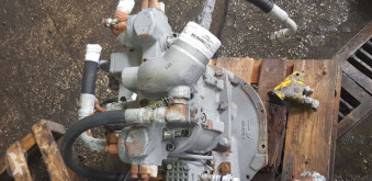 náhradní díly stavba Hitachi Pompe hydraulique HPV 118 HW RH23B pour excavateur Zaxis 190W / 200