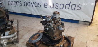 motor de translație second-hand