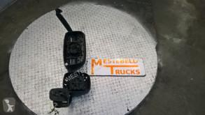 DAF Rétroviseur pour camion XF105