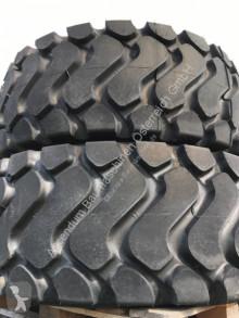 Michelin rad / Reifen
