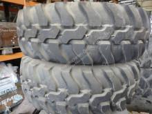 Dunlop rad / Reifen