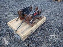 Verachtert equipment spare parts