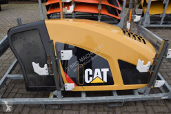 Caterpillar ENGINE COVER TELEHANDLER