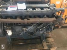 VM 6105 turbo