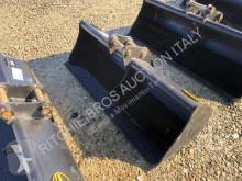 Strickland U27-3 48DCB equipment spare parts