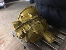 View images Caterpillar 325C PUMP CAT 244-8477 / 2448477 equipment spare parts