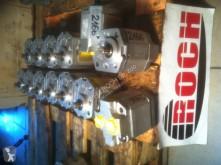 pompe hydraulique neuf