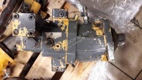 motor hidraulic second-hand