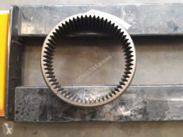 Caterpillar 966C equipment spare parts