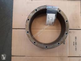 Caterpillar 955K equipment spare parts