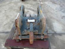 pièces détachées TP Verachtert CW30H4N