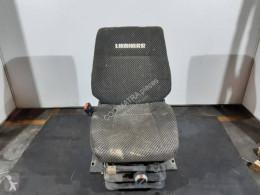 Liebherr LR632