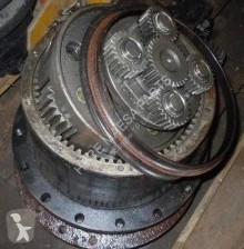 hidraulic second-hand
