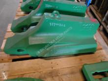 Esco PWL-S95 equipment spare parts