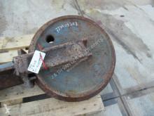 pièces détachées TP O&K