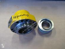 Hitachi ZX350 equipment spare parts