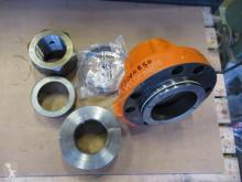 pièces détachées TP Hitachi