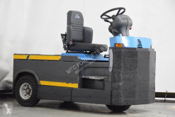 Simai TTE80 handling tractor