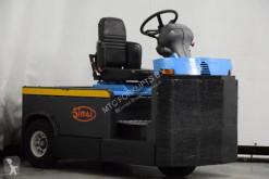 tracteur de manutention Simai TTE80