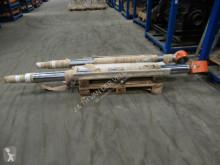 Hitachi EX800 equipment spare parts