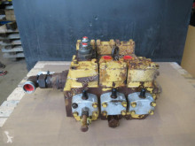 Caterpillar 245D equipment spare parts