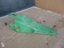 Esco 44D14.1 equipment spare parts