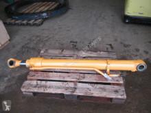 Hyundai Robex 110-7 equipment spare parts