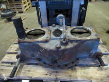 Hitachi HPG19A equipment spare parts