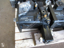 Caterpillar C13 equipment spare parts