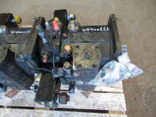 Rexroth Unknown equipment spare parts