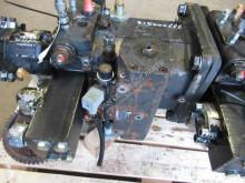 Rexroth A4VG180EP2D1/32R-NFD02F021SH-S equipment spare parts