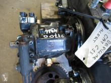 Rexroth A10VSO18DR/31R-PUC12NOO equipment spare parts