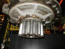 Hitachi UH181 equipment spare parts