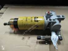 Caterpillar 326-1643 equipment spare parts