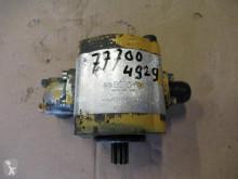 pièces détachées TP Bosch 0510 515 006