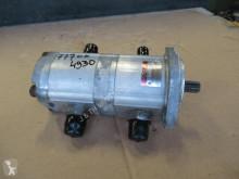 Hitachi 9218031 equipment spare parts
