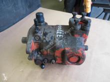 pièces détachées TP Parker PAVC65X2995A/11